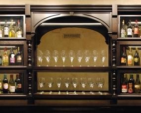 wine-shelfDK