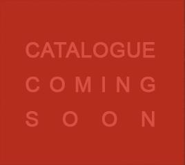 Catalogues | Shelly Fireman coming soon